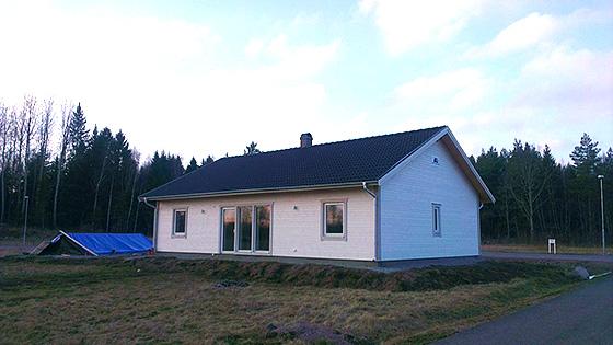 eriksbo-park4